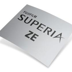 Fuji Superia ZE